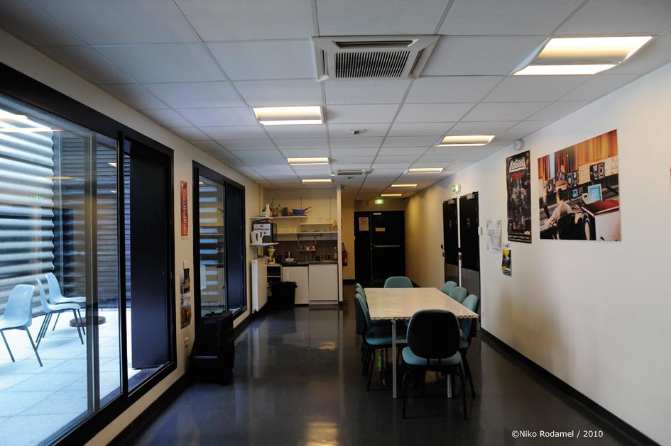 www_Foyer_Studios_1©NikoRodamel