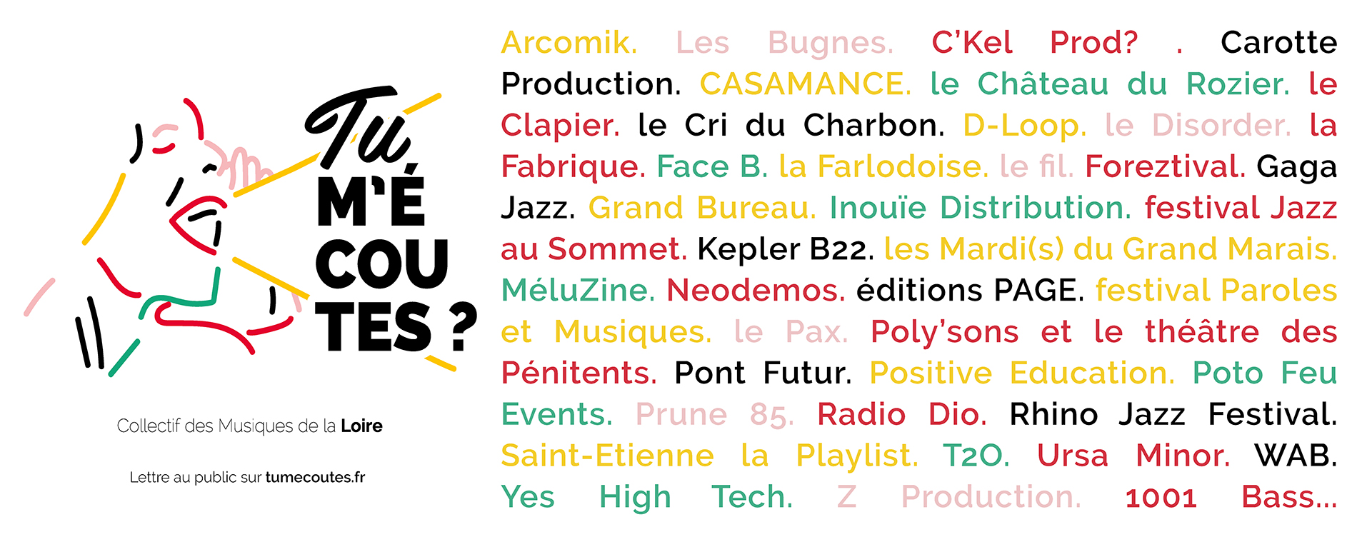banière FB PDF